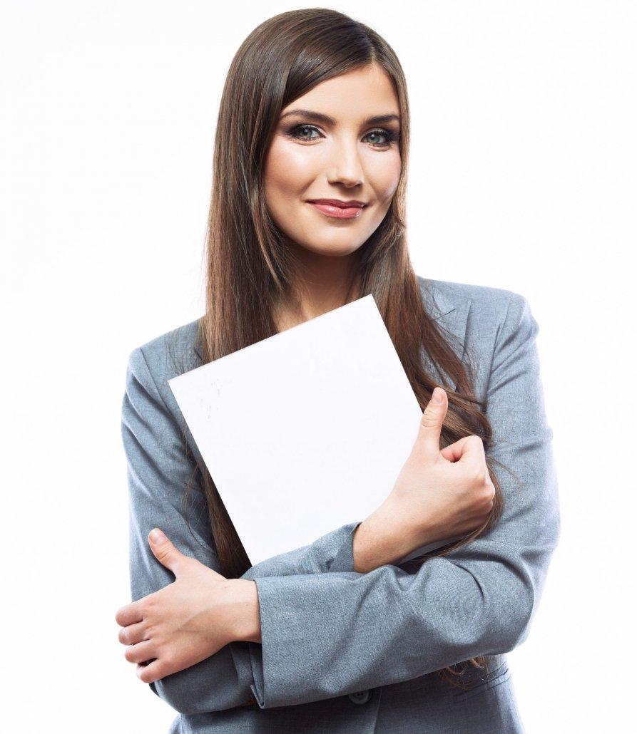 Identity management career