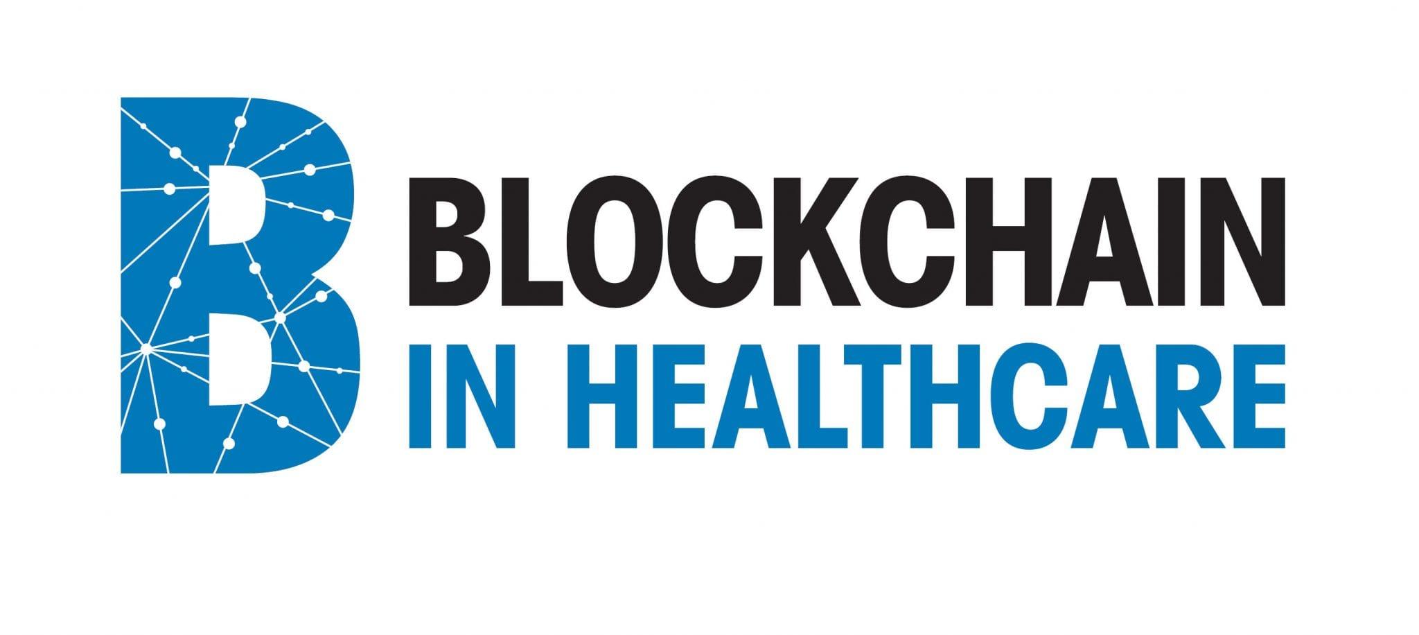Blockchain for Healthcare Data Security - Identity Management Institute®