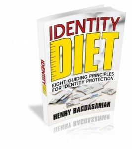 Identity Theft Training Courses