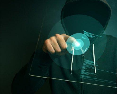 Can Biometrics Be Hacked
