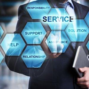 Service Provider Membership